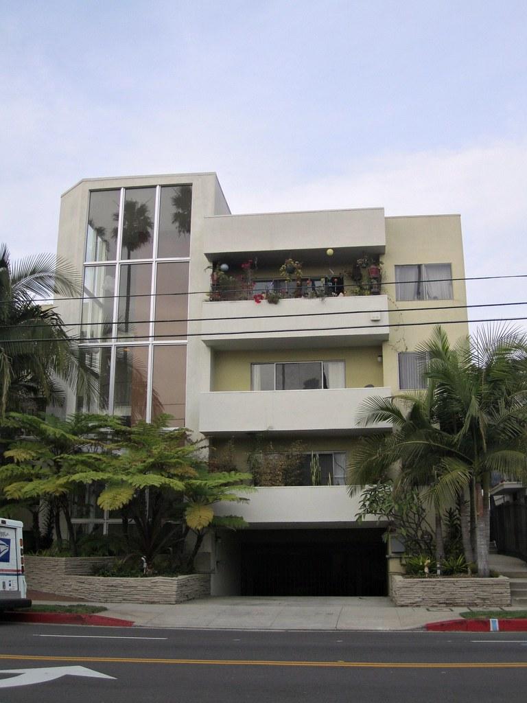 Apartment Complex Design Plans Building With Small Apartment - Modern apartment design plans