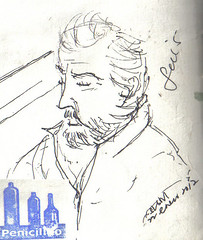 34th sketchcrawl_sol9