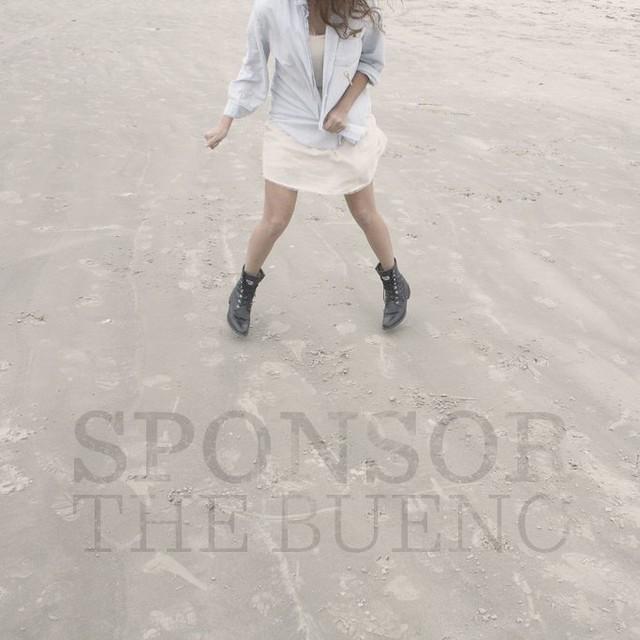 SponsorCallOut_Feb