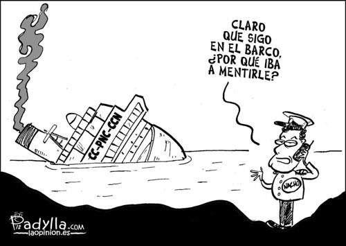 Padylla_2012_01_24_El capitán Nacho