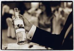 Euro wedding wine - Edward Olive - Vino Euro boda
