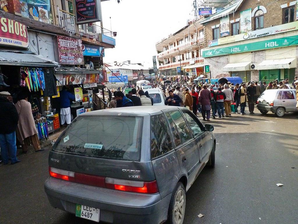 Tourism in delhi essay writing