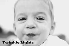 IMG_5640 twinkle lights
