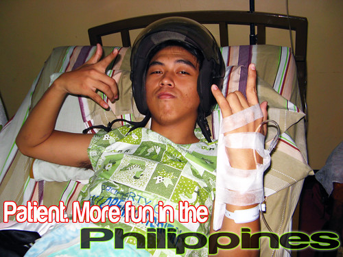 patient-its-more-fun-in-the-philippines