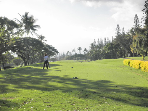 Pearl Country Club 035
