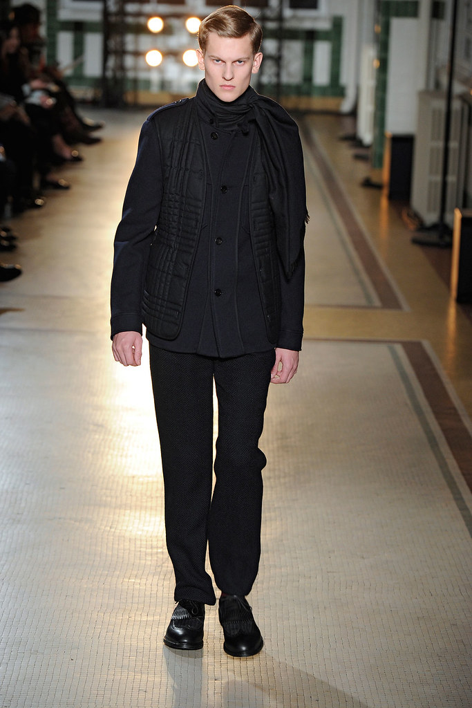 FW12 Paris Wooyoungmi022(VOGUE)