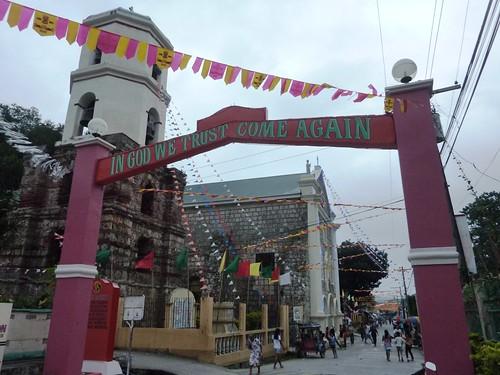 Romblon-ville -Fiesta (8)
