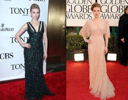 Scarlett-Johansson-vestido-Elie-Saab