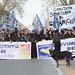 Forconi, domenica nuova protesta