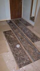 sound proof insulation