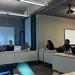 Small photo of Peer Group Coaching in Santa Cruz