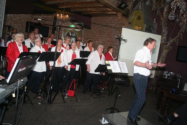 Hollands-Glorie_HW (2)