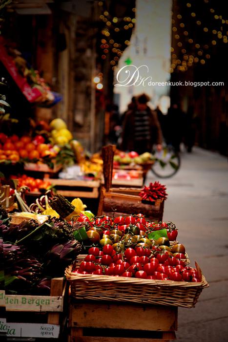 20111220_Florence 026
