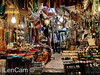 Market in Israel by LenCam
