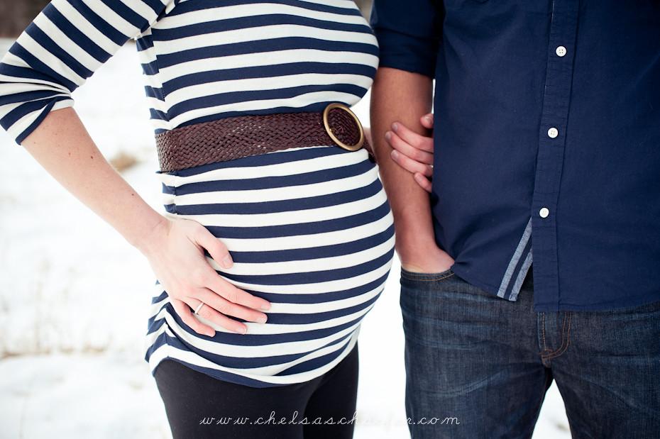 shannon.maternity (33 of 253).jpg