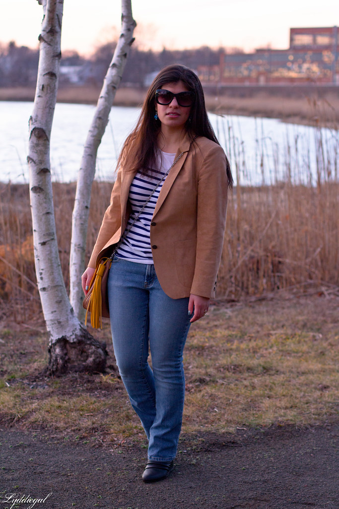 camel blazer and stripes-5.jpg