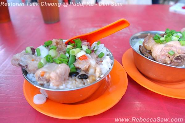 restoran tuck cheong, pudu kl - dim sum-012