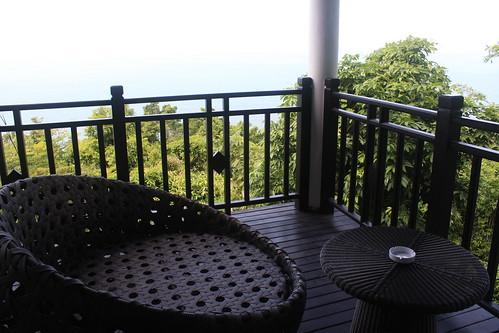 tropical pavilion (6)