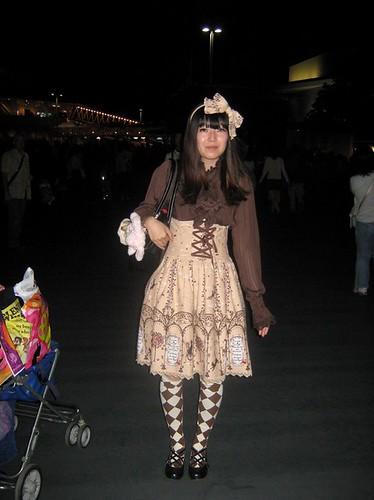 Lolita #3