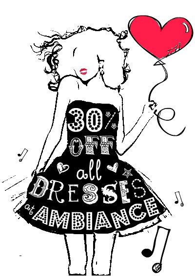 30dresses_balloon