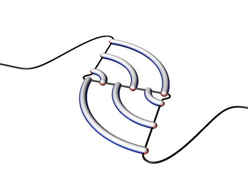 chaintangles12