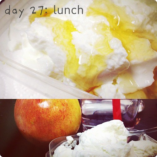 lunch #janphotoaday