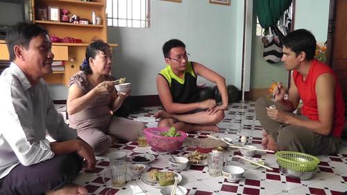 Bien Hoa