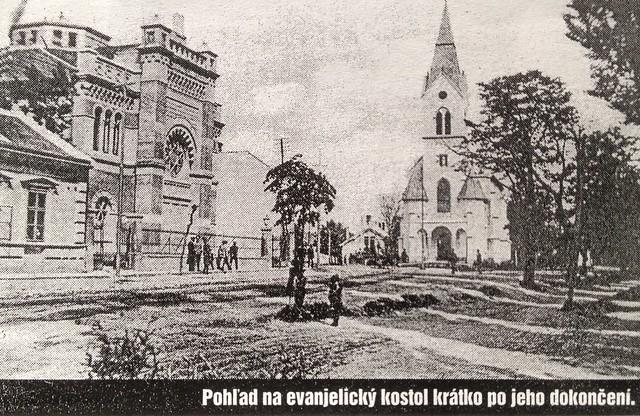 pn_kostol