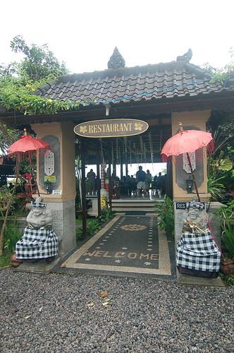 Ubud Countryside, Bali, Indonesia 印尼 峇里島 烏布郊區