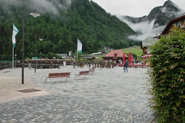 24.06.2009 - Königsee - Schweiz SDIM0280