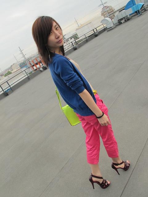 IMG_5599