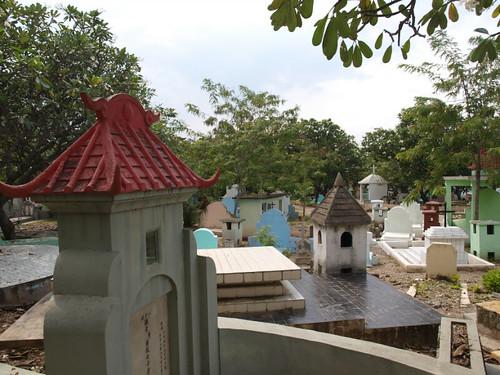 тимор-китайское кладбище2