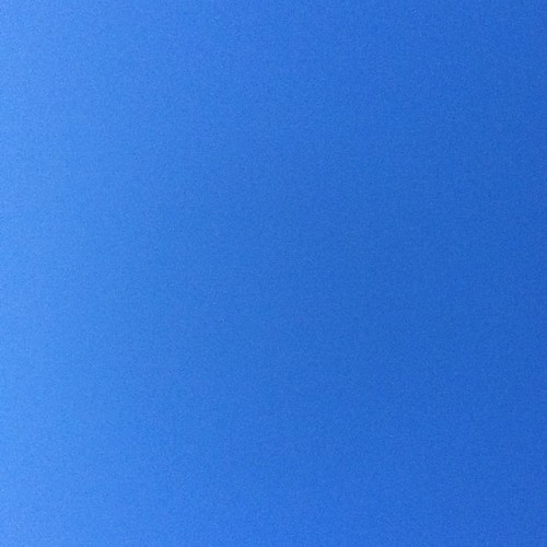 Just a plain #nofilter picture of the sky in SEATTLE right now!