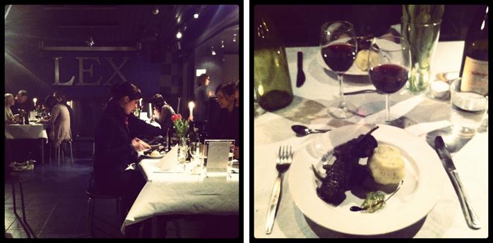ravintolapaiva5