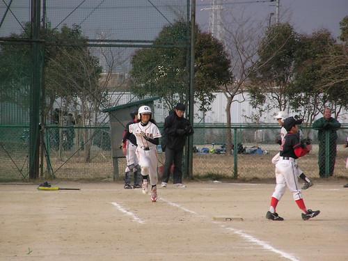 2012-0205-olympus-camedia-c750-024