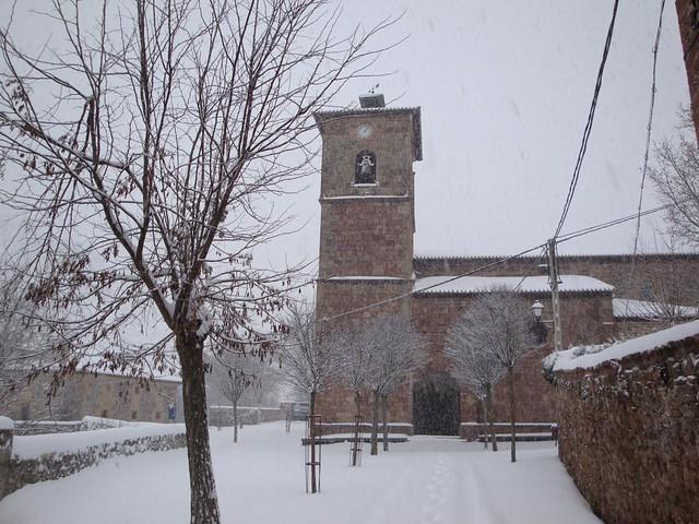 nieve16