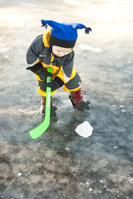Ice Skating8 (1 of 1)