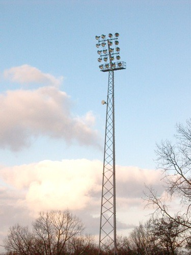 6830742155 d853601695 FC Groningen   NEC 3 0, 18 december 2005 (Afscheid Oosterpark)