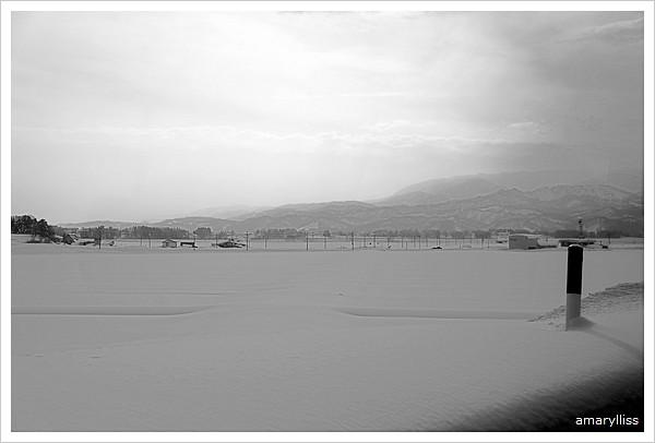 2012日本東北Day4-249山形印象