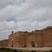 marrakech_0029