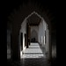 marrakech_0131