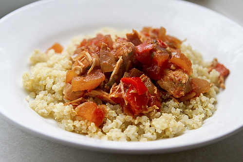 crock-pot-chicken-la-criolla