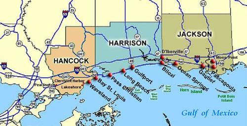 PC_Mississippi-Coast-towns-NOAA