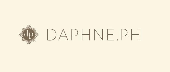 daphne LOGO