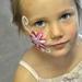 little pink flower2