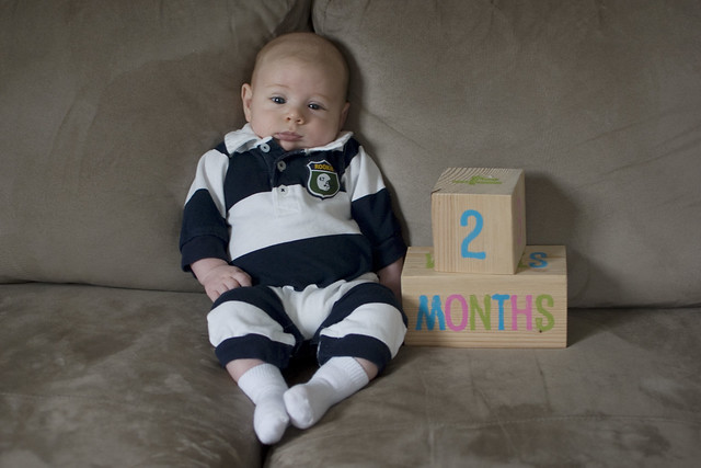 isaac_2 months old
