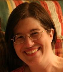 Susan Niebur - WhyMommy