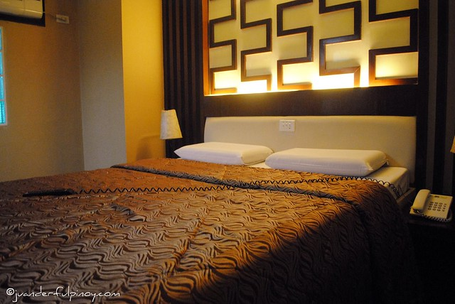 cheap hotels in baguio