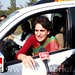 Priyanka Gandhi Vadra's campaign for U.P assembly polls (9)