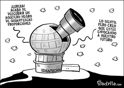 Padylla_2012_02_07_El GranTeCan en apuros